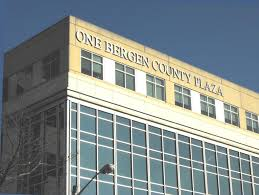 One Bergen Plaza - Hackensack NJ